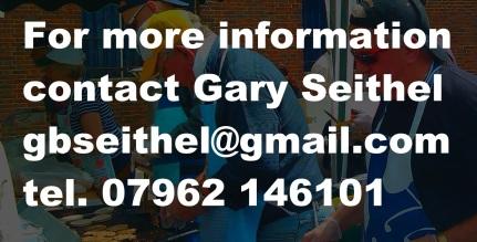 OTM BBQ contact details
